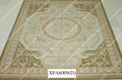 stock aubusson rugs No.235 manufacturer factory